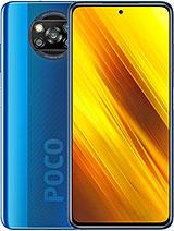 Xiaomi Poko X3 NFC