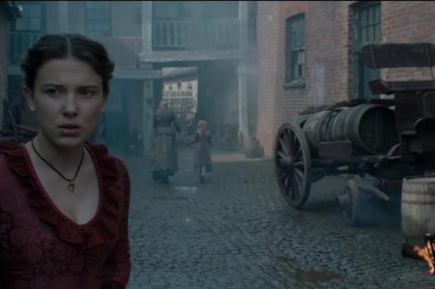 Anola Holmes