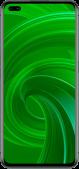Realm X50 Pro 5G