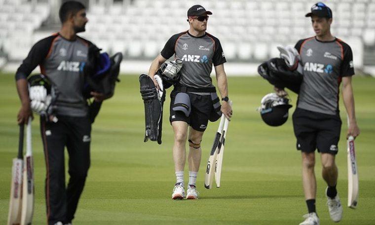 NZC confirms dates, venues for Pakistan, West Indies series - Newspaper