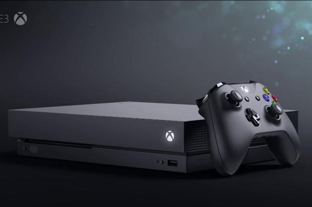 Pre-order UK for Xbox Series X |  Where to buy, who has the stock and the best deals