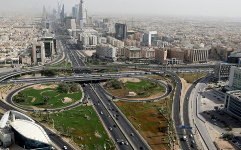 Saudi Arabia's economy has shrunk by 7% while unemployment has risen to record highs Sa Saudi Arabian News