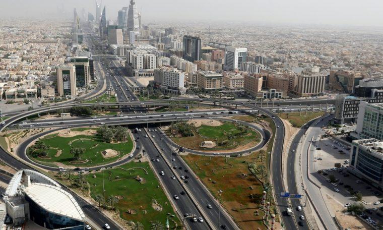 Saudi Arabia's economy has shrunk by 7% while unemployment has risen to record highs  Sa Saudi Arabian News
