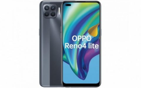 The Oppo Renault 4 Lite has been rebranded as F17 Pro, which is now listed in Ukraine for around Rs 31,000.