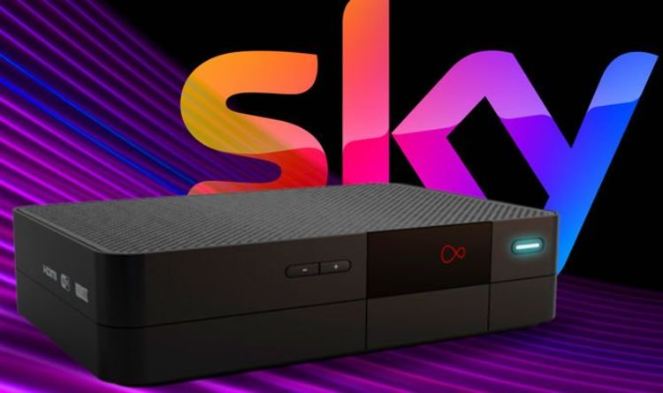 Virgin Media finally catches up with Sky TV with its latest update