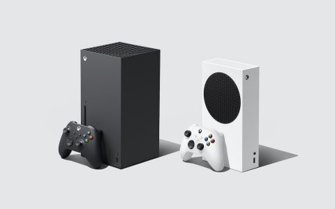 Xbox Series X, Series S India Pre-Order Time, Online Retailers Announced