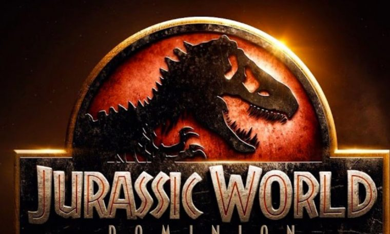 The new 'Jurassic World' film resumes production after fresh coveted cases
