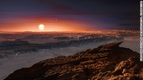 Astronomers confirm Earth-sized exponentials around nearby stars and perhaps more