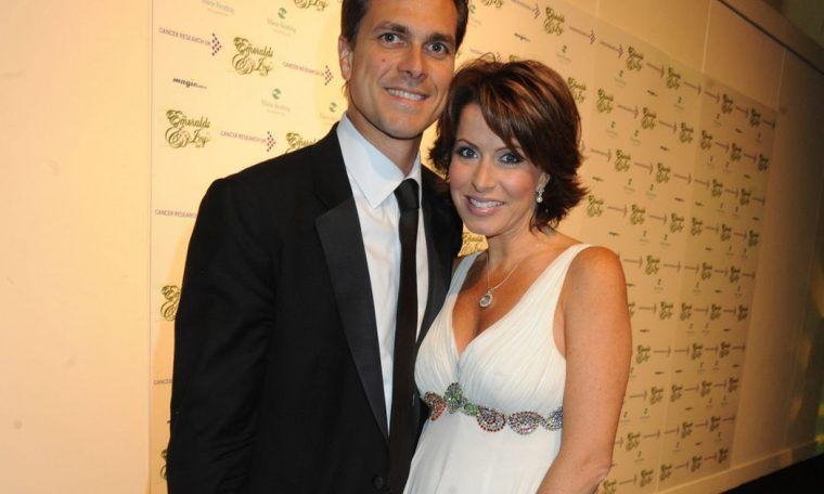 Natasha Kaplinski feels she has 'disappointed' her husband Justin after a horrific crime