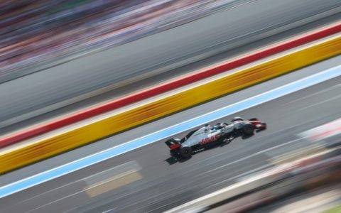 F1 2020 Calendar on TV   How to watch live races and Grand Prix