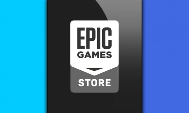 Free games are now available at the Epic Epic Games Store