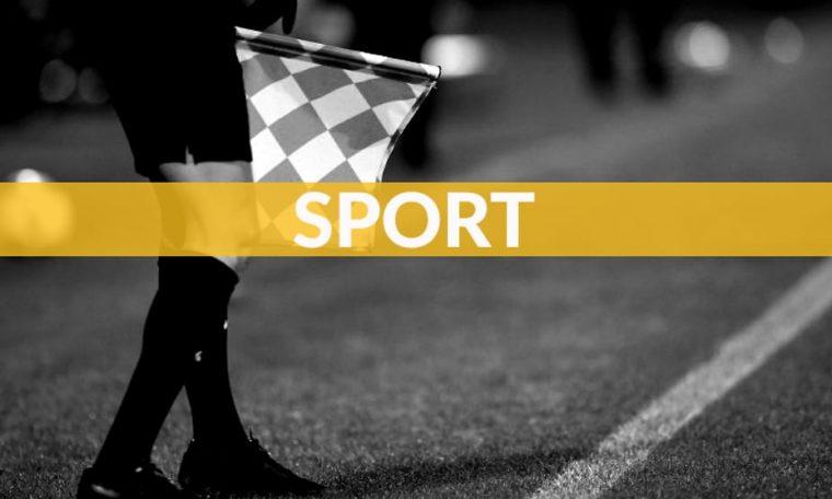 'Never Doubt': League Cup match sets Scottish shoot record