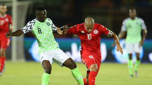 Nigeria vs. Texas: TV Channels, Live Streams, Team News and Previews