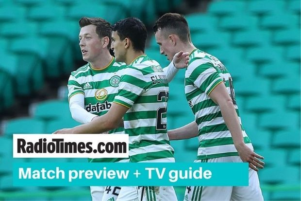 Sarajevo V Celtic is also on which TV channel? Kick off time and live stream