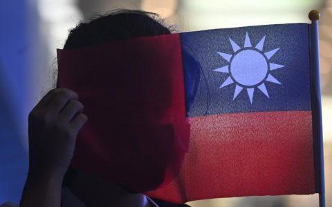 Taiwan Covid: How it lasted 200 days without a locally broadcast case