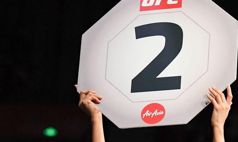 UFC 254 Predictions: 'Khabeeb vs. Getheje' ESPN 2 Late 'Prelims' Undercard Preview preview