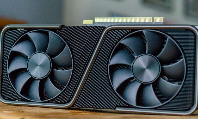 Where to buy Nvidia's RTX 3070 graphics card
