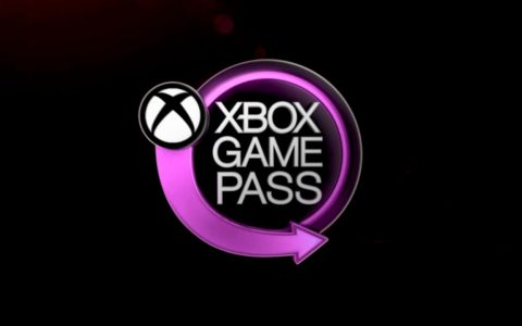 Xbox Bass hints at major changes to the Xbox game pass