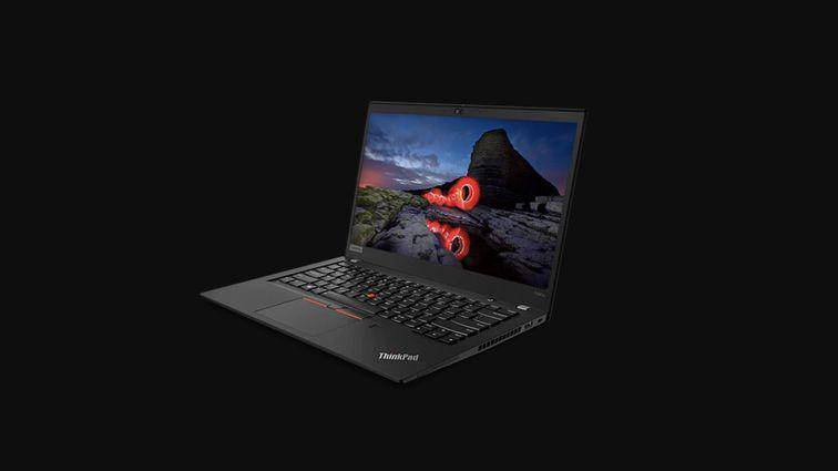 Lenovo S Black Friday Sale Kicks Off 7 Best Laptop Deals Now Available