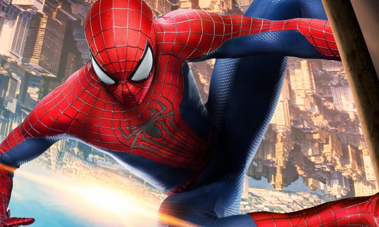 Andrew Gar Garfield reportedly eager to return as Spider-Man because of how Sony treated him.