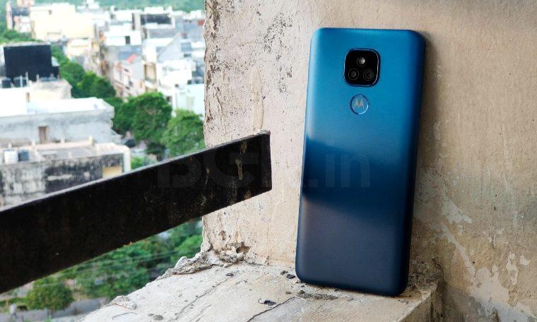 Motorola E7 Plus (3)