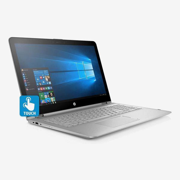 HP Jealousy x360 2-in-1 13.3