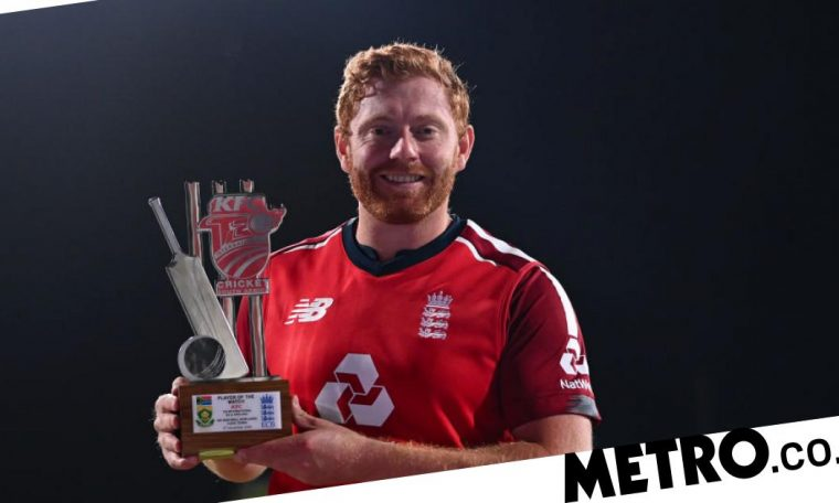 Michael Atherton welcomes England duo after South Africa's victory in the first Twenty20