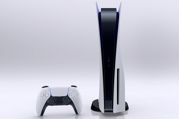 Can I collect my PS5 during lockdown? Game and Argos updates