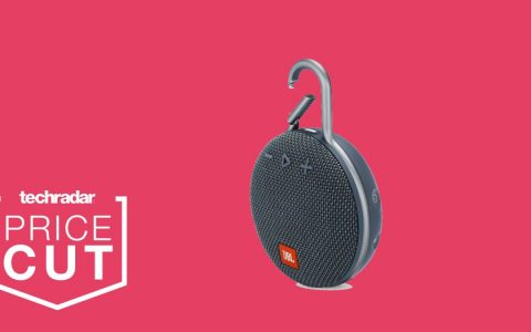 Get cheap JBL speakers with these Black Friday audio deals ... from AT&T?