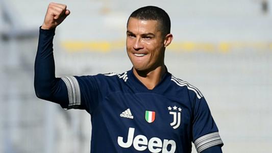 Ronaldo's future confirmed at Juventus despite rumors of Real Madrid return