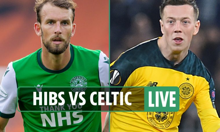 TV channels, live stream, kick-off time and team news before the Premiership clash