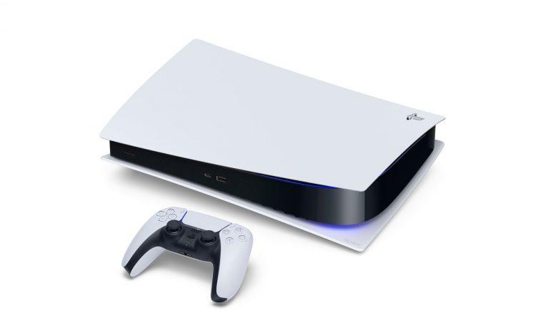 What is PS5 Storage Glitch?