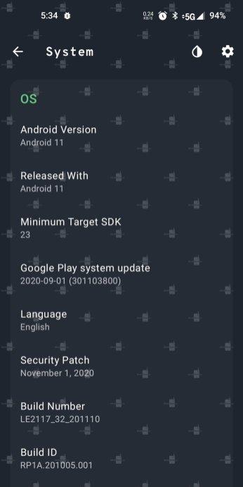 OnePlus-9-5G-specs-11
