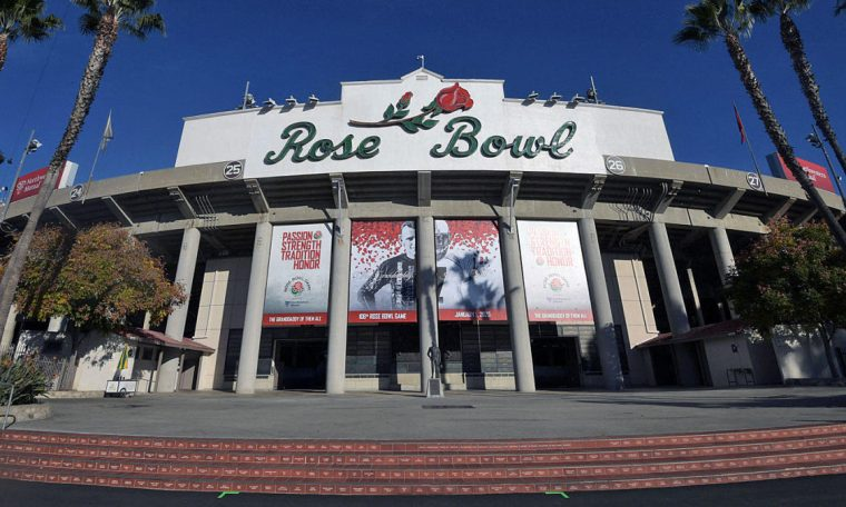 Rose Ball Playoff Semifinals 'Attendance', Report on Exclusion from Attendance Policy, Every Report
