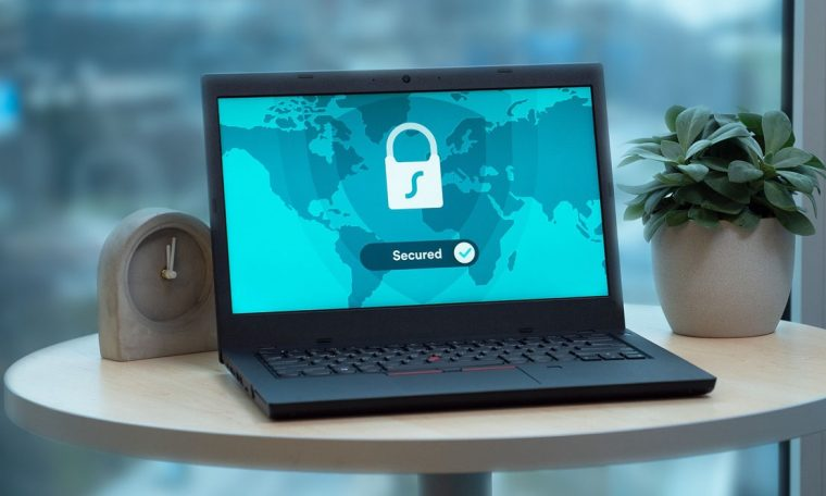 Dangers of public Wi-Fi and how to use VPN safely