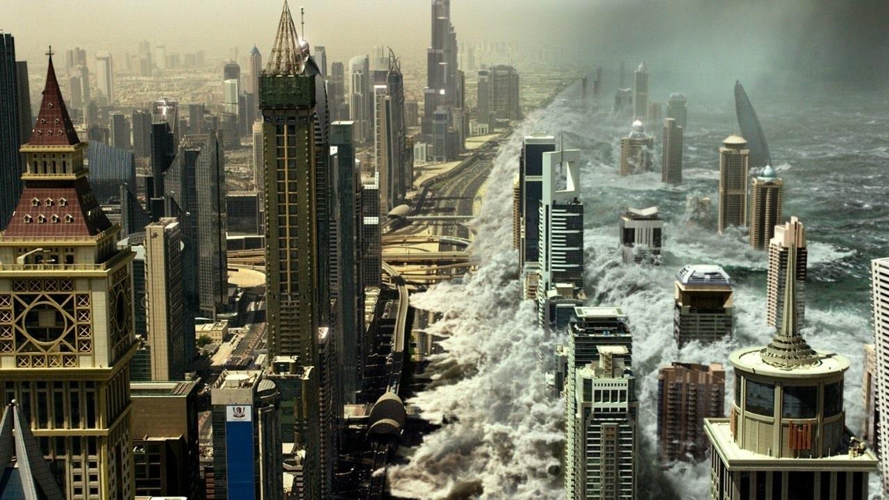 Storm: Furious Planet (Photo: Reproduction)