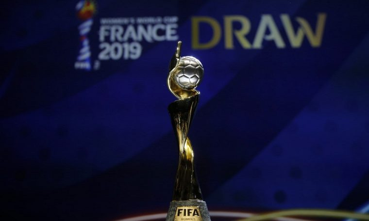 Conmebol critica relatório da Fifa sobre a Colômbia