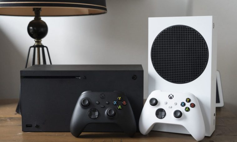 Check out 10 tips to get the most out of Xbox Series S / X