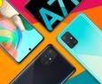 Samsung may bring stability