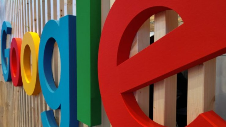 Hacker discovers how Google Drive documents are hacked and get R $ 16,000 - Olhar Digital