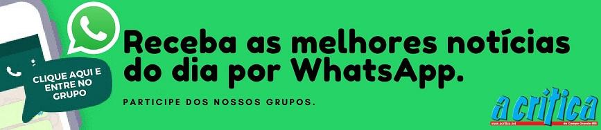 WhatsApp Banner Desktop