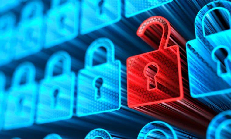 Apple, Google, Microsoft and Mozilla unite to ban Kazakhstan's citizen-tracking certificate