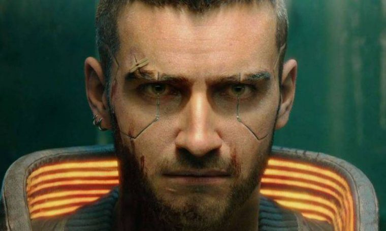 CD Projekt Red has been sued for cyberpunk 2077 problems in the USA