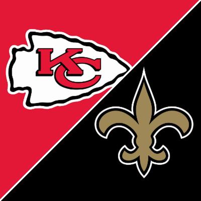 Chief vs. Saints - Game Recap - December 20, 2020