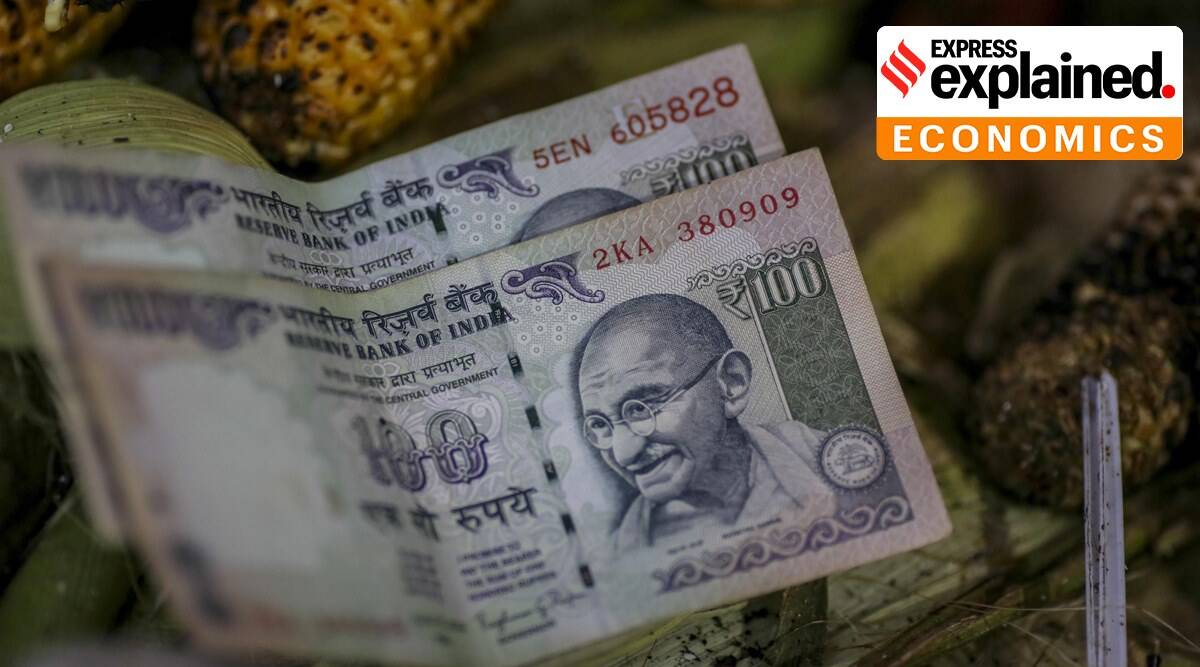 Currency Fraud, Explanation of Currency Fraud, What is Currency Fraud, India Currency Fraud, US Currency Watchlist, India Currency Watchlist, Indian Express