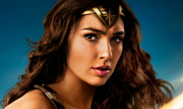 Gal Gadot was not part of Zack Snyder's new recording