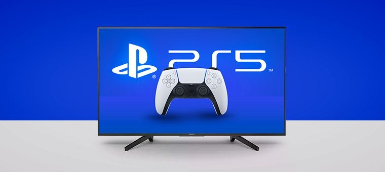 Game Over: PS5 users report problems with dualindus adaptive triggers