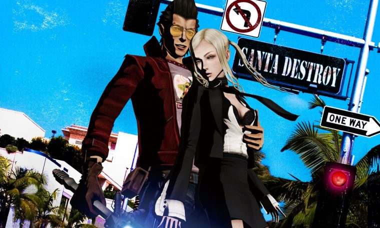 No other Heroes 1 and 2 are listed for the PC release released by ESRB