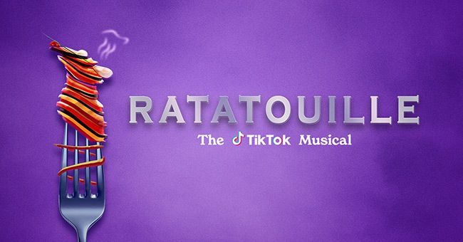 Retatoil: Tic Tac Toe to be a real one-night Broadway style show