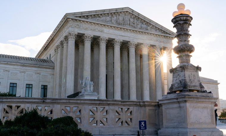 Texas Election Case: What You Need to Know About Federal Lawsuits